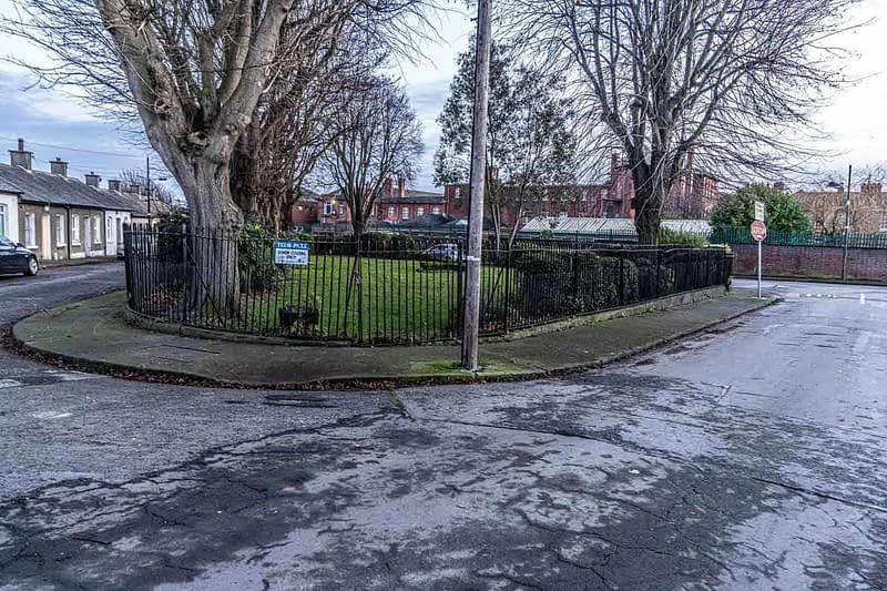 THOR-PLACE-AND-THOR-PARK-STONEYBATTER-ARBOUR-HILL-AREA-OF-DUBLIN-159135-1