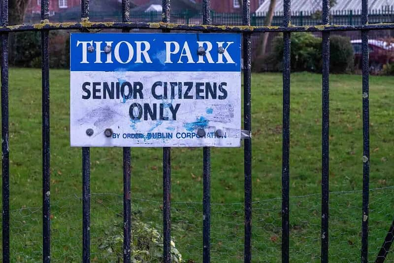 THOR-PLACE-AND-THOR-PARK-STONEYBATTER-ARBOUR-HILL-AREA-OF-DUBLIN-159136-1