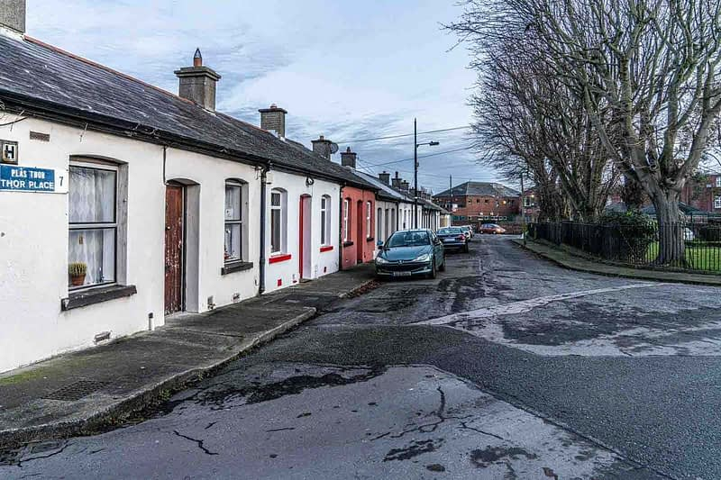 THOR-PLACE-AND-THOR-PARK-STONEYBATTER-ARBOUR-HILL-AREA-OF-DUBLIN-159137-1