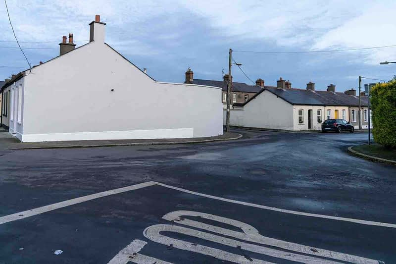 THOR-PLACE-AND-THOR-PARK-STONEYBATTER-ARBOUR-HILL-AREA-OF-DUBLIN-159139-1