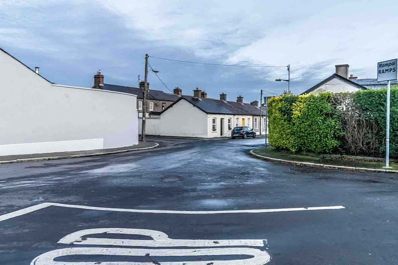 THOR-PLACE-AND-THOR-PARK-STONEYBATTER-ARBOUR-HILL-AREA-OF-DUBLIN-159140-1