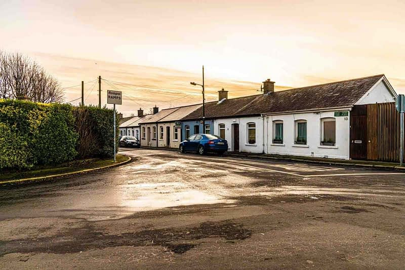 THOR-PLACE-AND-THOR-PARK-STONEYBATTER-ARBOUR-HILL-AREA-OF-DUBLIN-159141-1