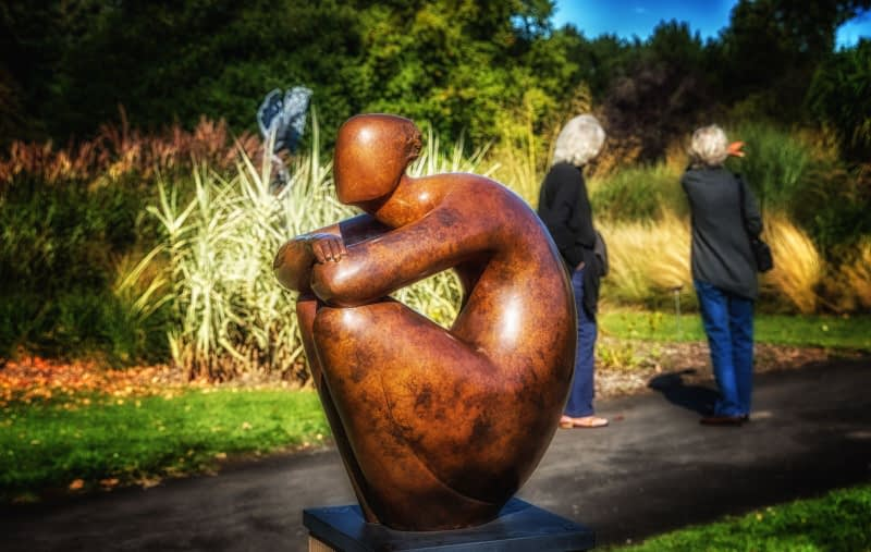 TIME-OUT-BY-ANA-DUNCAN-PHOTOGRAPHED-IN-THE-BOTANIC-GARDENS-SEPTEMBER-2013-167189-1