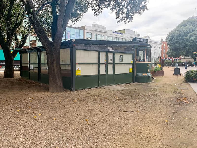 THE-TRAM-CAFE-AT-WOLFE-TONE-PARK-THE-PIGEONS-AND-GULLS-MUST-BE-HUNGRY-167142-1
