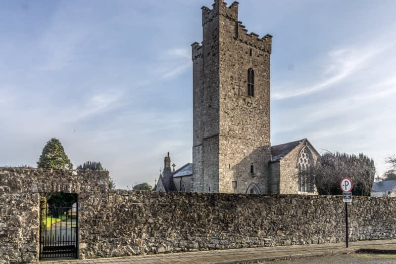 THE-CATHEDRAL-CHURCH-OF-SAINT-PATRICK-TRIM-2014-A-CHURCH-OF-IRELAND-CATHEDRAL-167012-1