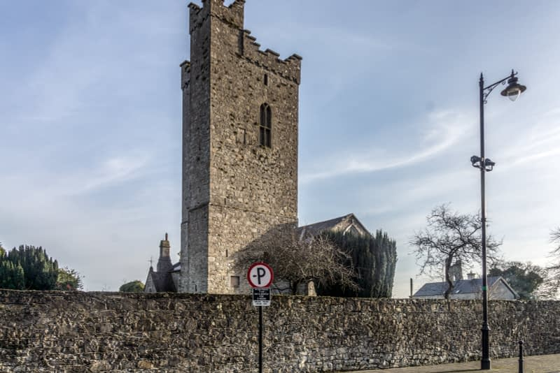 THE-CATHEDRAL-CHURCH-OF-SAINT-PATRICK-TRIM-2014-A-CHURCH-OF-IRELAND-CATHEDRAL-167013-1