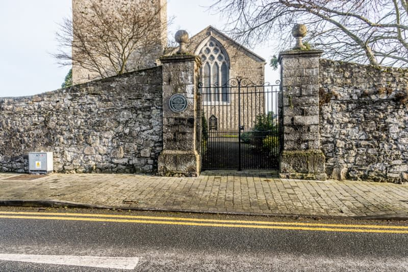 THE-CATHEDRAL-CHURCH-OF-SAINT-PATRICK-TRIM-2014-A-CHURCH-OF-IRELAND-CATHEDRAL-167014-1