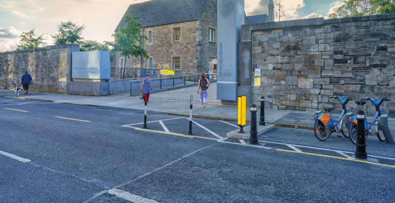 TODAY-I-VISITED-THE-TU-CAMPUS-WAS-GRANGEGORMAN-COLLEGE-CAMPUS-166082-1