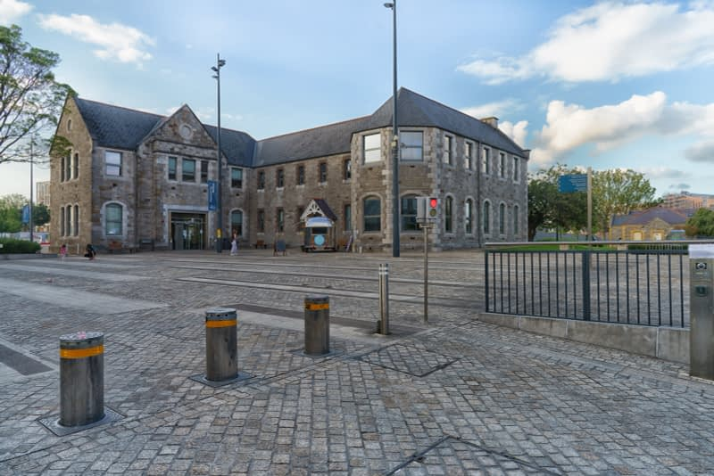 TODAY-I-VISITED-THE-TU-CAMPUS-WAS-GRANGEGORMAN-COLLEGE-CAMPUS-166083-1