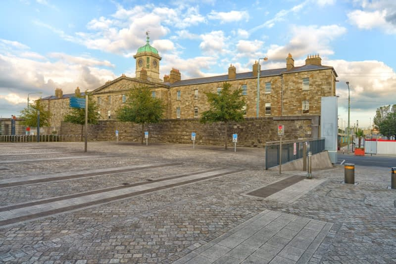 TODAY-I-VISITED-THE-TU-CAMPUS-WAS-GRANGEGORMAN-COLLEGE-CAMPUS-166084-1