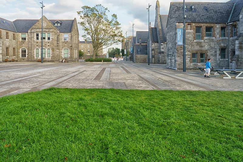 TODAY-I-VISITED-THE-TU-CAMPUS-WAS-GRANGEGORMAN-COLLEGE-CAMPUS-166085-1