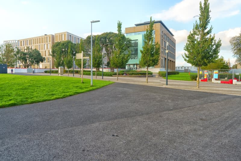 TODAY-I-VISITED-THE-TU-CAMPUS-WAS-GRANGEGORMAN-COLLEGE-CAMPUS-166086-1