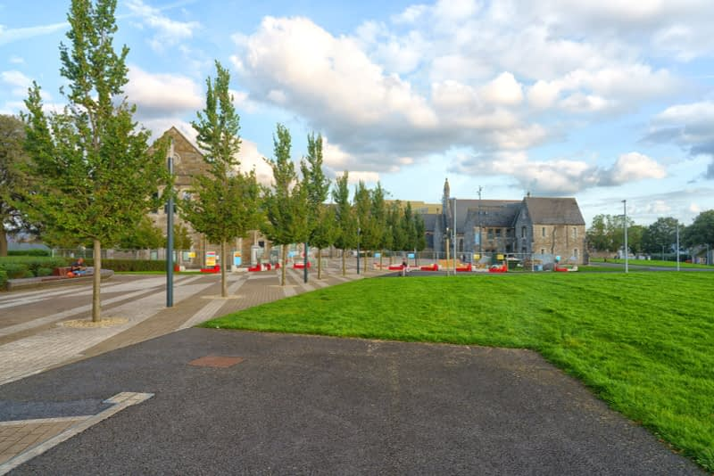 TODAY-I-VISITED-THE-TU-CAMPUS-WAS-GRANGEGORMAN-COLLEGE-CAMPUS-166088-1