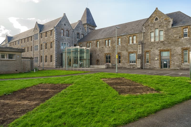 TODAY-I-VISITED-THE-TU-CAMPUS-WAS-GRANGEGORMAN-COLLEGE-CAMPUS-166089-1