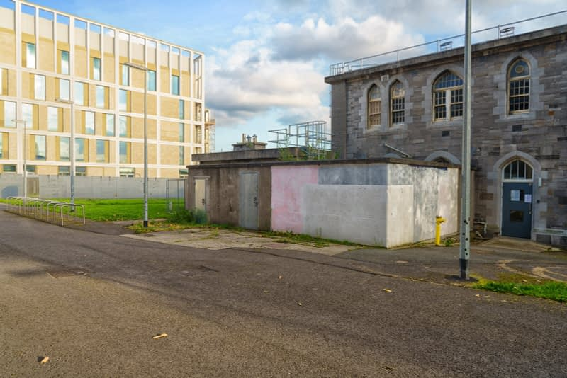 TODAY-I-VISITED-THE-TU-CAMPUS-WAS-GRANGEGORMAN-COLLEGE-CAMPUS-166091-1