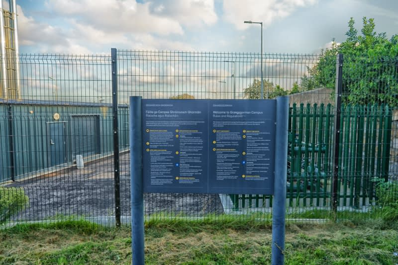 TODAY-I-VISITED-THE-TU-CAMPUS-WAS-GRANGEGORMAN-COLLEGE-CAMPUS-166095-1
