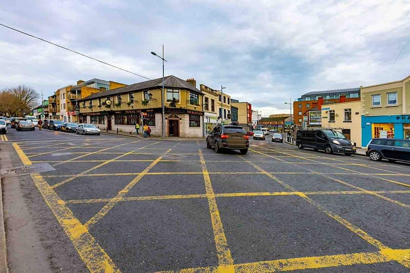A-QUICK-VISIT-TO-INCHICORE-MAINLY-THE-TYRCONNELL-ROAD-AREA-159093-1