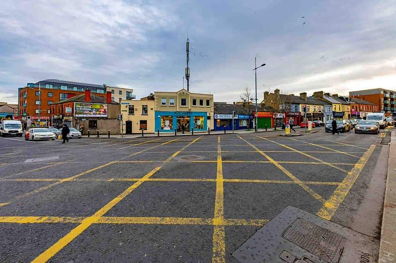 A-QUICK-VISIT-TO-INCHICORE-MAINLY-THE-TYRCONNELL-ROAD-AREA-159094-1