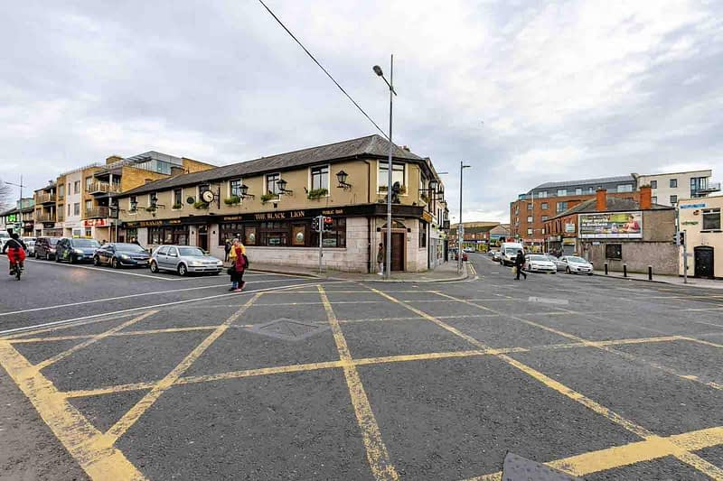 A-QUICK-VISIT-TO-INCHICORE-MAINLY-THE-TYRCONNELL-ROAD-AREA-159095-1