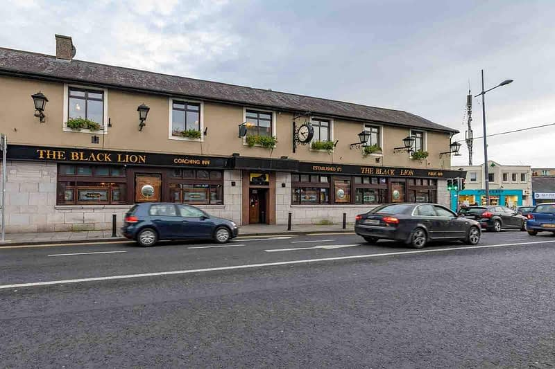 A-QUICK-VISIT-TO-INCHICORE-MAINLY-THE-TYRCONNELL-ROAD-AREA-159097-1