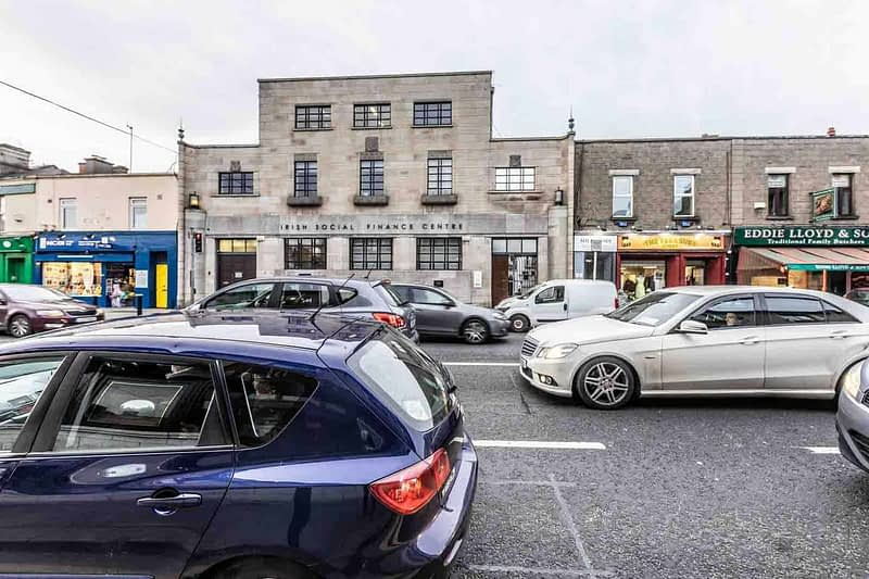 A-QUICK-VISIT-TO-INCHICORE-MAINLY-THE-TYRCONNELL-ROAD-AREA-159112-1