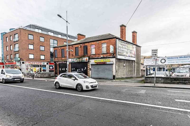 A-QUICK-VISIT-TO-INCHICORE-MAINLY-THE-TYRCONNELL-ROAD-AREA-159113-1