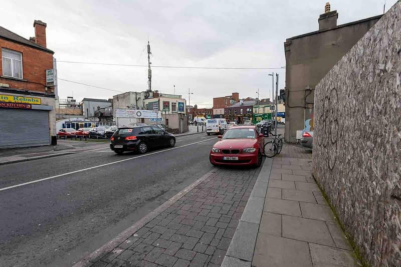A-QUICK-VISIT-TO-INCHICORE-MAINLY-THE-TYRCONNELL-ROAD-AREA-159115-1