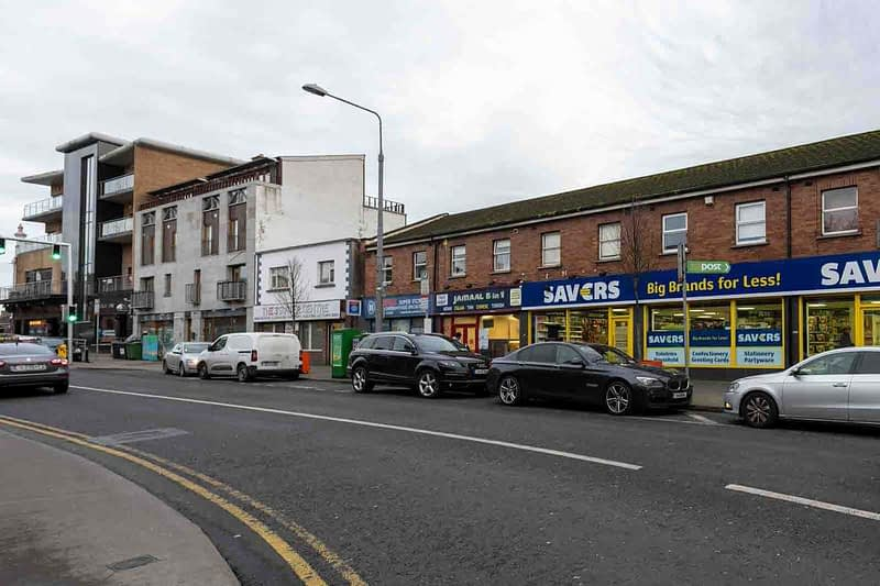 A-QUICK-VISIT-TO-INCHICORE-MAINLY-THE-TYRCONNELL-ROAD-AREA-159117-1