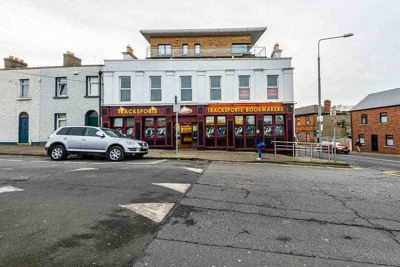 A-QUICK-VISIT-TO-INCHICORE-MAINLY-THE-TYRCONNELL-ROAD-AREA-159122-1