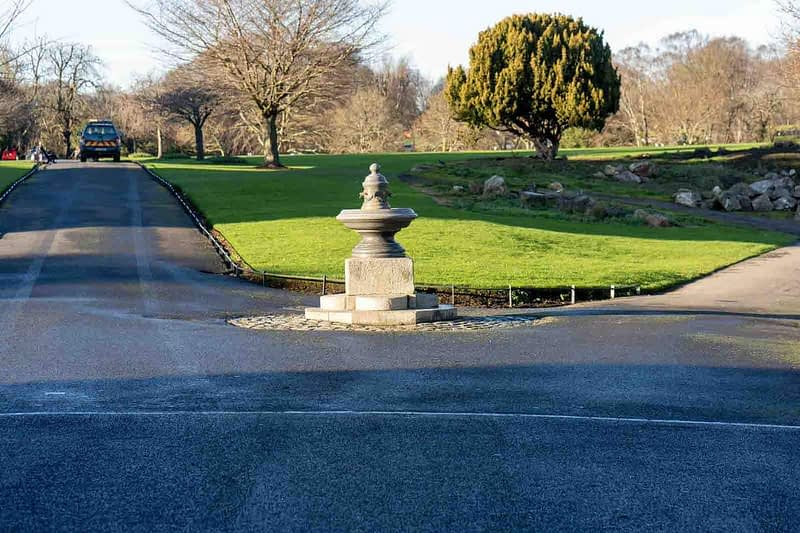 THE-PEOPLES-FLOWER-GARDENS-IN-PHOENIX-PARK-VICTORIAN-WATER-FOUNTAIN-159251-1
