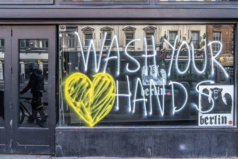 WASH-YOUR-HANDS-COVID-19-SELF-PROTECTION-ADVICE-160613-1